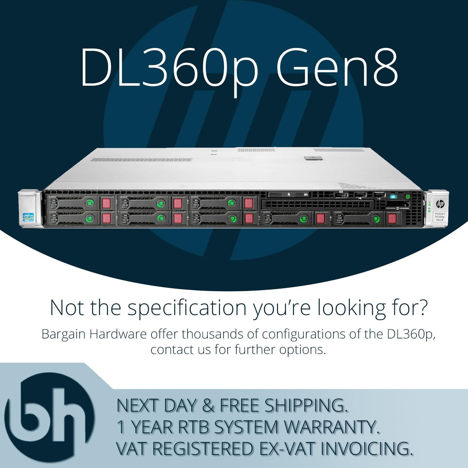 HP PROLIANT DL360P GEN8 BASE SYSTEM DEVICE 64BIT DRIVER DOWNLOAD