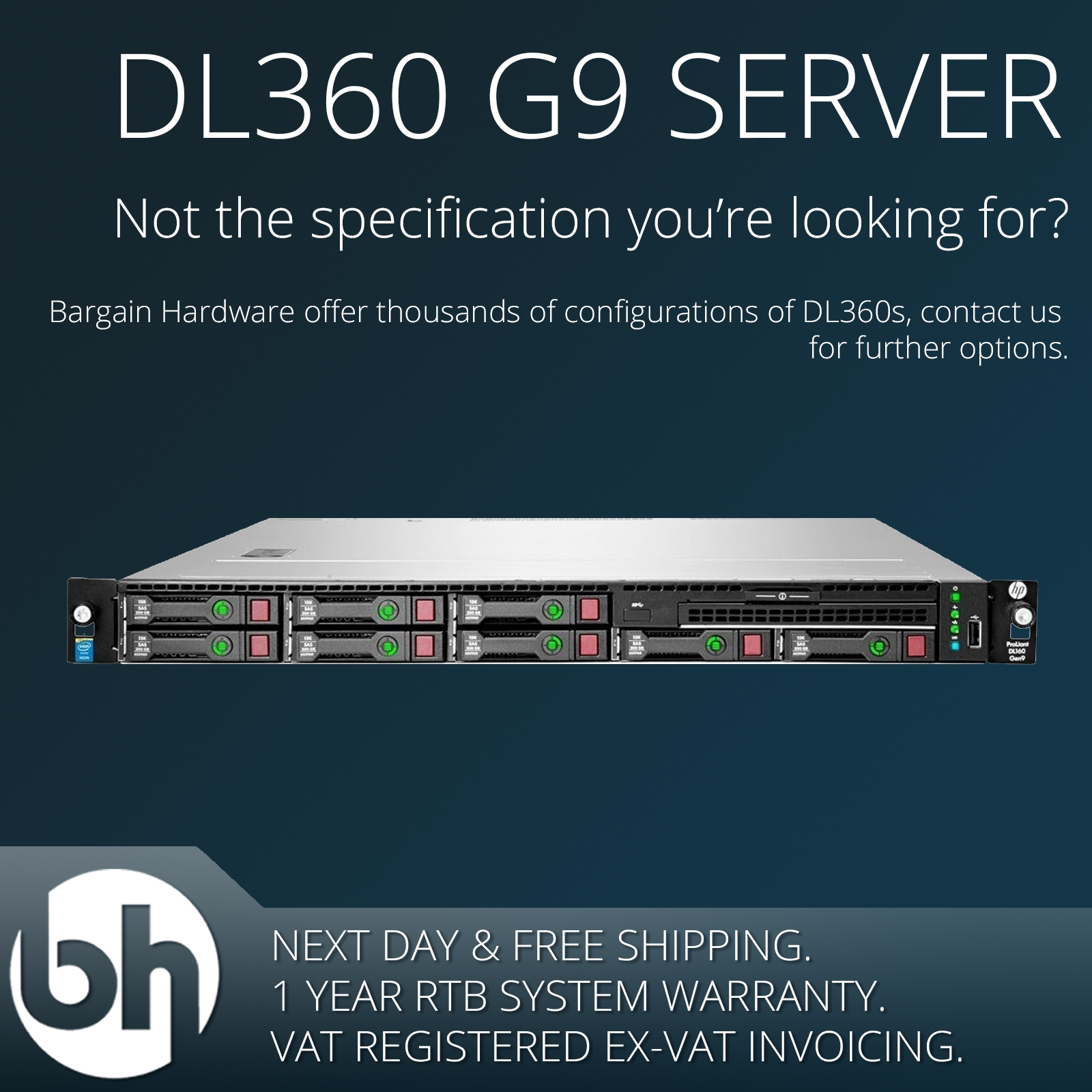 HP PROLIANT DL360 BASE SYSTEM DEVICE DRIVERS FOR WINDOWS DOWNLOAD