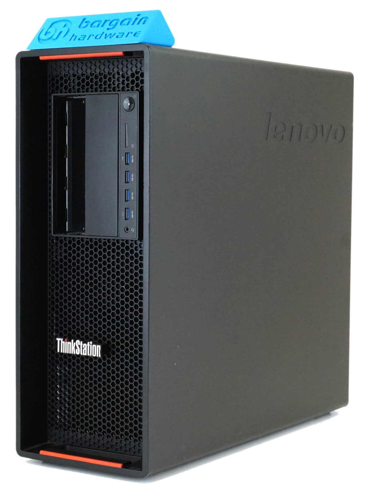 PARTS-QUICK Brand 16GB Memory for Lenovo ThinkStation P900 Workstation DDR4 PC4-17000 2133 MHz RDIMM RAM