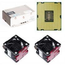 HP (662226-B21) ProLiant DL380P G8 - Intel Xeon E5-2690 CPU2 Kit