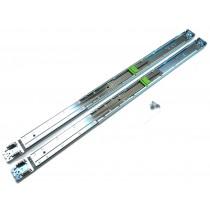 Fujitsu Primergy RX200 S7, RX300 S7, RX300 S8 Rail Kit