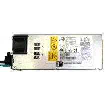 Intel R1000, R1304, R2000 EMC KYBFP, EMC DRBGP - 750W Hot-Swap PSU