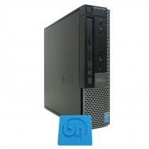 Dell OptiPlex 9020 USFF Desktop PC