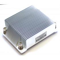 HP ProLiant DL180 Gen9 Heatsink