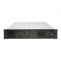 "Fujitsu Primergy RX300 S7 2U 4x 3.5"" (SFF)"