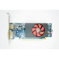 Dell ATI Radeon HD8490 - 1GB GDDR3 PCIe-x16 FH