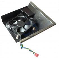 Lenovo ThinkCentre SFF M93p, M83 Heatsink & Fan