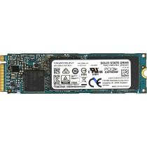Toshiba (THNSN5128GPU7) 128GB X3G M.2 2280 NVMe SSD