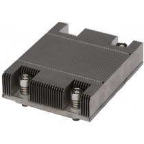 Dell PowerEdge R320, R420, R520 Heatsink