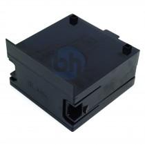 HP ProLiant ML350p G8 Fan Blank
