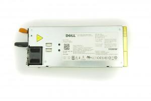 Dell R510,T710,R810,R815,R910,R715 HS PSU 1100W
