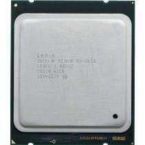 Intel Xeon E5-2650 V1 (SR0KQ) 2.00Ghz Octa (8) Core LGA2011 95W CPU