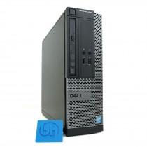Dell OptiPlex 3020 SFF Desktop PC