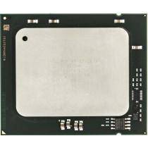 Intel Xeon E7-2870 V1 (SLC3U) 2.40Ghz Ten (10) Core LGA1567 130W CPU