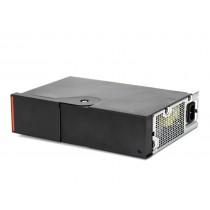 Lenovo ThinkStation P900, P910 1300W 80 Plus Platinum PSU