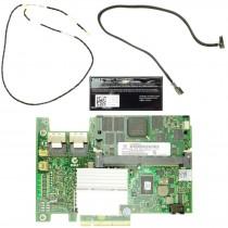Dell PowerEdge R710 - H700 1GB Internal Kit inc. Battery