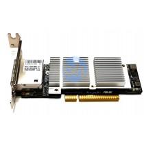 Asus PEB-10G/57840-2T Dual Port RJ-45 - 10GbE Low Profile PCIe-x8 NIC Card