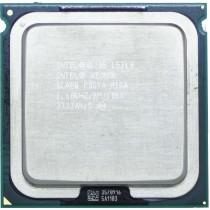 Intel Xeon L5310 (SLAEQ) 1.60Ghz Quad (4) Core LGA771 50W CPU