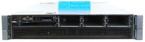 """Dell PowerEdge R815 2U 6x 2.5"""" (SFF)"""