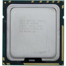 Intel Xeon X5660 (SLBV6) 2.80Ghz Hexa (6) Core LGA1366 95W CPU