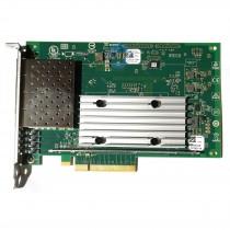 QLogic FastLinQ QL41164HFCU Quad Port - 10GbE SFP+ FH PCIe-x8 CNA