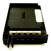 Dell PowerEdge 9G SFF Hot-Swap Blank