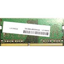HP (855842-971) - 4GB PC4-19200T-S (DDR4-2400Mhz, 1RX16)