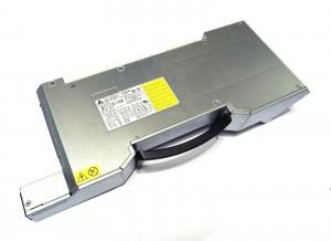 HP Z820 1275W-240V, 1125W-110V PSU