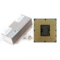 HP (637406-B21) ProLiant BL460C G7 - Intel Xeon X5675 CPU2 Kit
