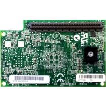 IBM Emulex LPE1205 Dual Port - 8Gbps CIOv HBA