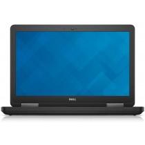"""Dell Latitude E5540 15.6"""" Laptop"""
