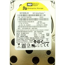 IBM (67Y2518) 150GB SATA III (SFF) 6Gb/s 10K HDD
