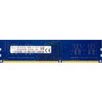 2GB PC3-12800U (DDR3-1600Mhz, 1RX8)
