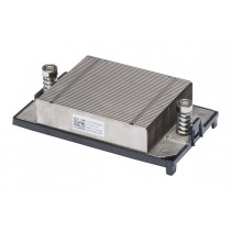 Dell PowerEdge R620 Heatsink