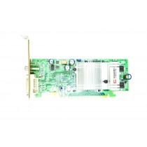 ATI Radeon X300 SE 128MB DDR PCIe x16 FH