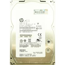 HP (533871-002) 450GB SAS-2 (LFF) 6Gb/s 15K HDD