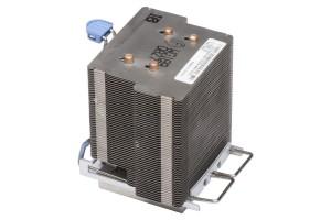 Dell PowerEdge R900, 6800, 6850 Heatsink