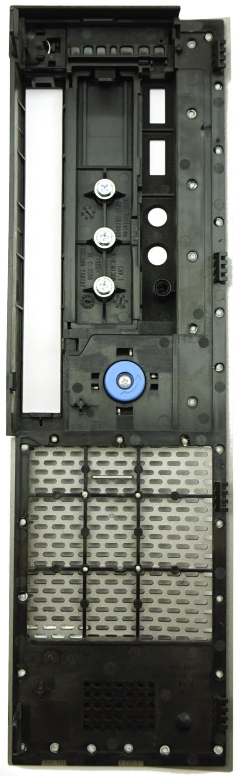 Dell Optiplex 980 SFF Front Bezel