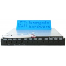 HPE B-Series Brocade 16Gb 28 Port SAN PP+ Switch for BladeSystem C7000