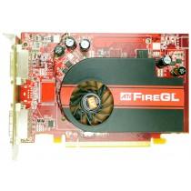 ATI FireGL V3350 256MB GDDR2 PCIe x16 FH