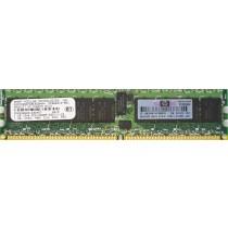 HP (345113-851) - 1GB PC2-3200R (DDR2-400Mhz, 1RX4)