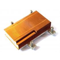Fujitsu PRIMERGY BX920 S2 CPU 2 Heatsink