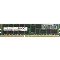 Samsung (M939B1K70DH0-CMAQ8M) - 8GB PC3-14900R (DDR3-1866Mhz, 2RX4)