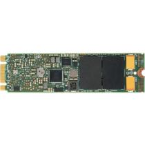 Intel (SSDSCKJB240G7) 240GB DC S3520 SATA (M.2 2280) SSD