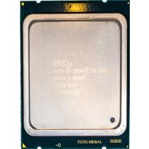 Intel Xeon E5-2609 V2 (SR1AX) 2.50Ghz Quad (4) Core LGA2011 80W CPU
