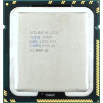 Intel Xeon W3503 (SLBGD) 2.40Ghz Dual (2) Core LGA1366 130W CPU