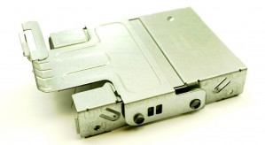 HP 8000, 8100, 8200, 8300 USDT SFF HDD Caddy