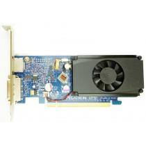 nVidia GeForce 310 512MB DDR3 PCIe x16 FH