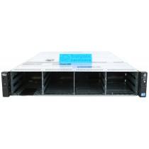 "Dell PowerEdge R510 II 12 x 3.5"" (LFF), 2 x 2.5"" (SFF)"