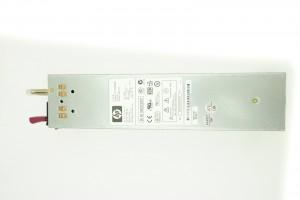 HP ProLiant DL380 G2, DL380 G3 HS PSU 400W